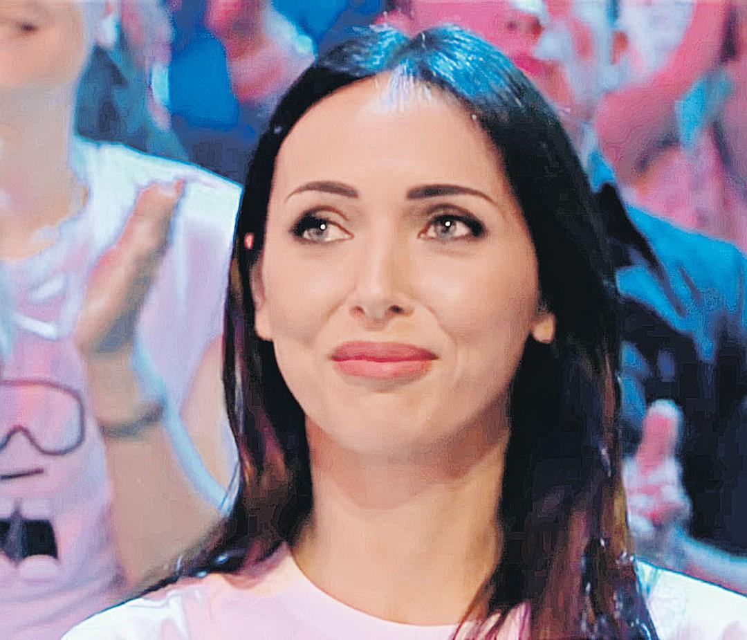 алсу, микелла абрамова, шоу-бизнес, дочь, победа, голос дети, новости россии