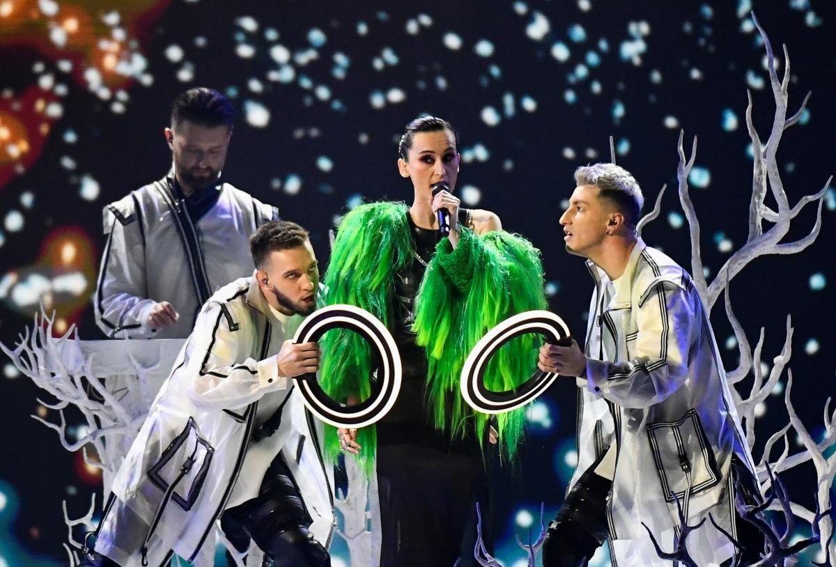 Гастроли Go-А в России: солистка группы ответила на приглашение приехать с концертом в РФ