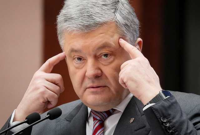 порошенко, минские соглашения, капитуляция, реванш, Новости Украины, Донбасс, формула Штайнмайера, европейская солидарность