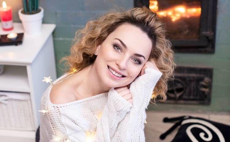"""Виктория Булитко из """"Дизель Шоу""""  оказалась в постели с известным актером: """"Нет сил  больше скрывать"""""""