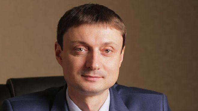 Яценюк, Кабмин, Улида, Россия, Украина, политика