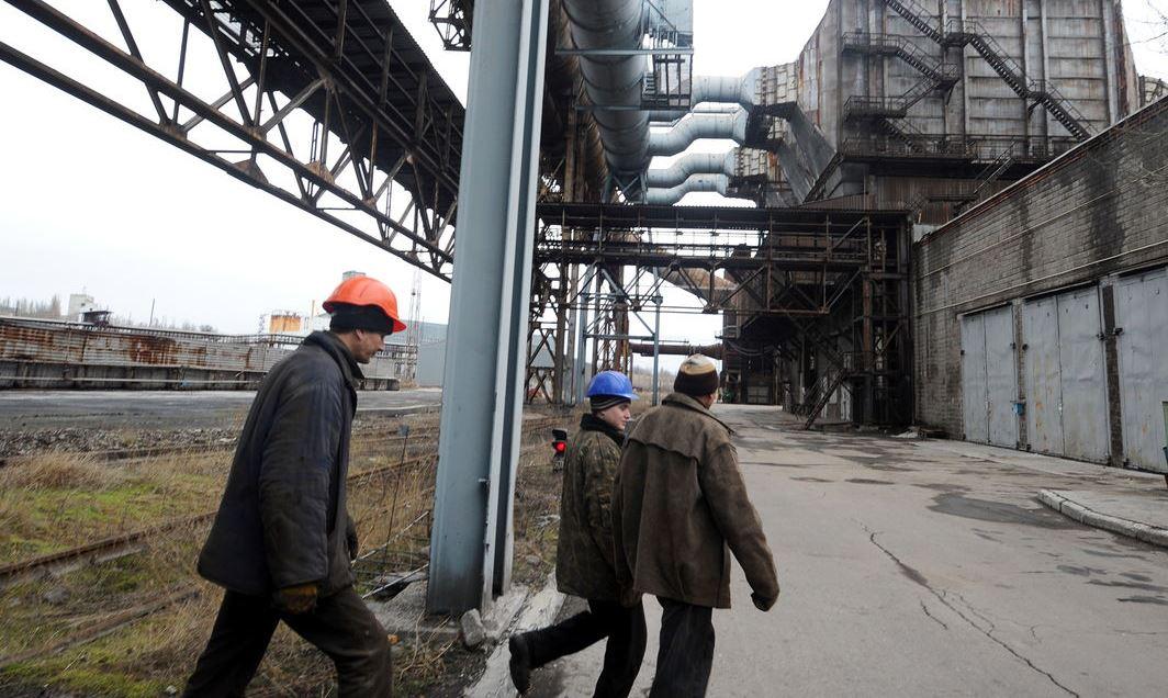 Жители Донбасса на пороге экологической катастрофы: кто пострадает по вине оккупантов РФ - политолог