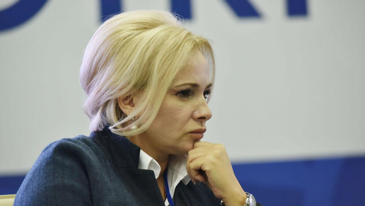 Совфед России обратился к Турции на фоне заявлений по выборам в Госдуму в Крыму