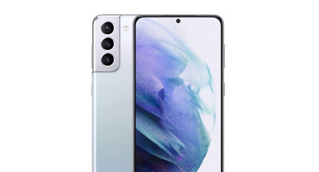 Чем порадуют камеры Samsung Galaxy S21