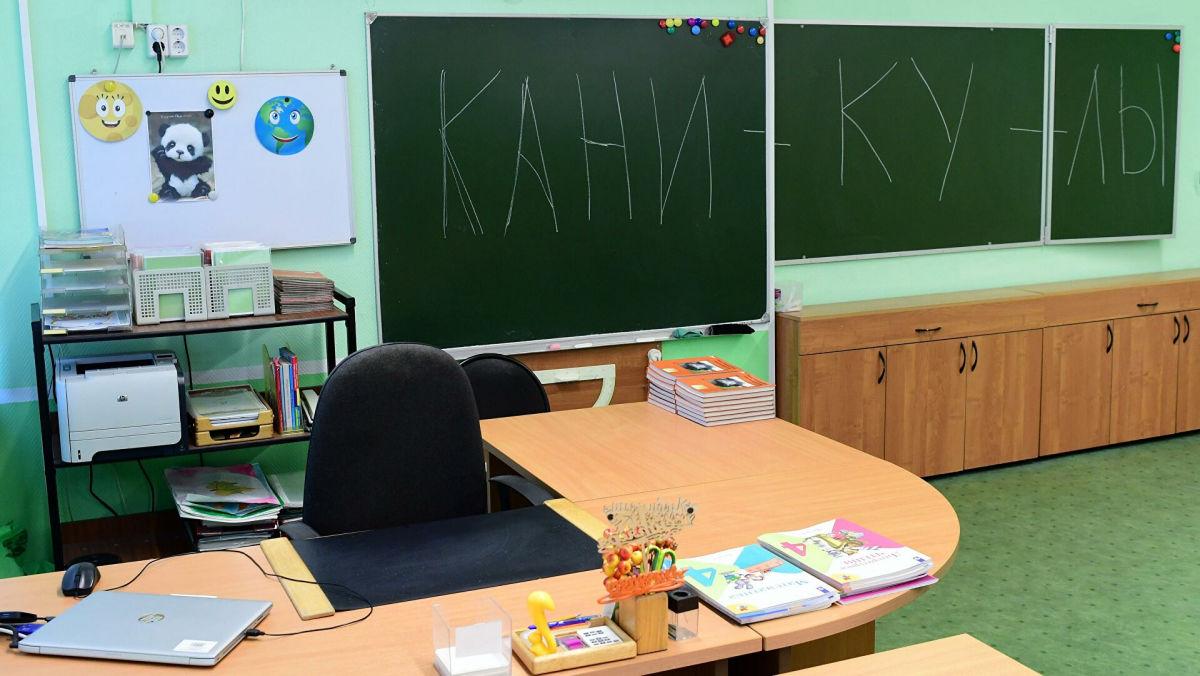 Украинским школьникам планируют приблизить каникулы – в Минздраве озвучили дату