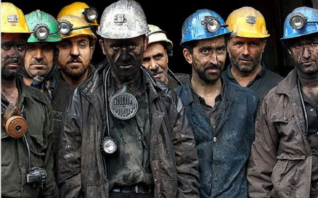 """И кто после этого фаши**ы: в """"ДНР"""" рассказали, сколько шахтеров """"республики"""" остались без работы"""