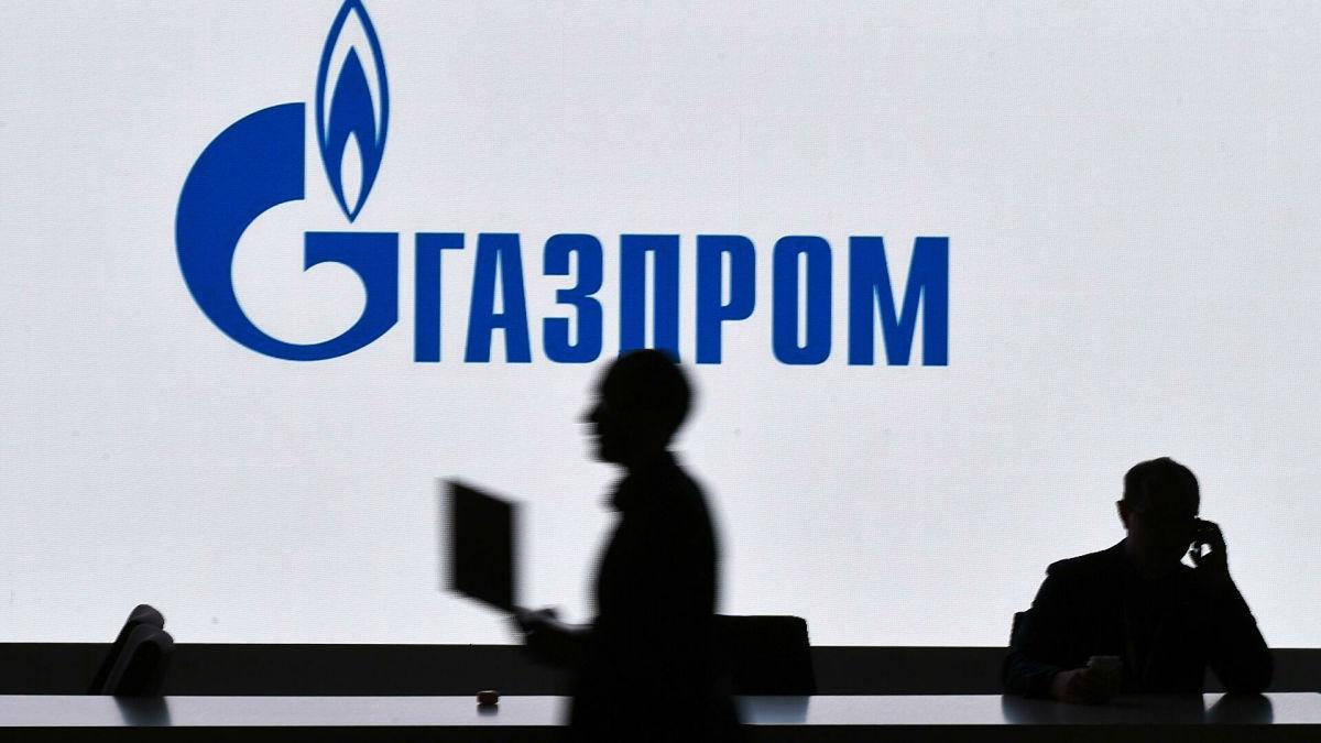 """Газовая манипуляция дорого обойдется """"Газпрому"""": ЕС готовит серьезный ответ"""