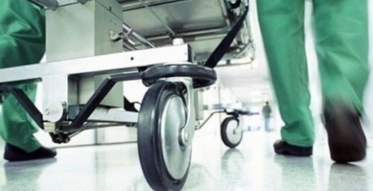Эпидемия гриппа серии А: на Днепропетровщине скончался двухлетний мальчик - детали