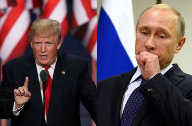 Ситуация для России становится еще более тревожной: стало известно о данных ЦРУ о причастности Москвы к химической атаке в Сирии