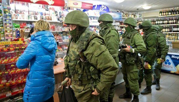 Портников рассказал, почему Россия не будет вести с Украиной переговоры по Крыму