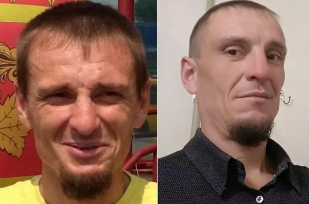 """На Донбассе не стало двух боевиков """"Гавра"""" и """"Джокера"""": """"сослуживцы"""" наемников в замешательстве"""