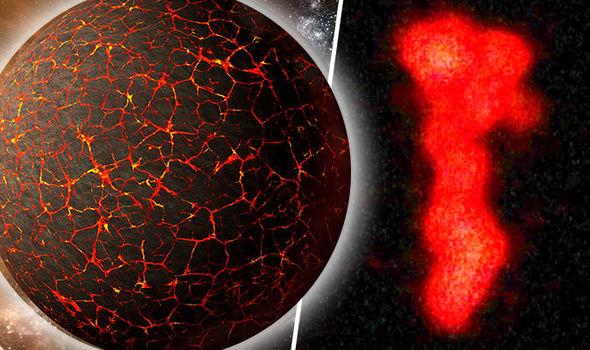апокалипсис, 4 мая, конец света, нибиру, пришельцы, наука, животные, фото, происшествия, сша
