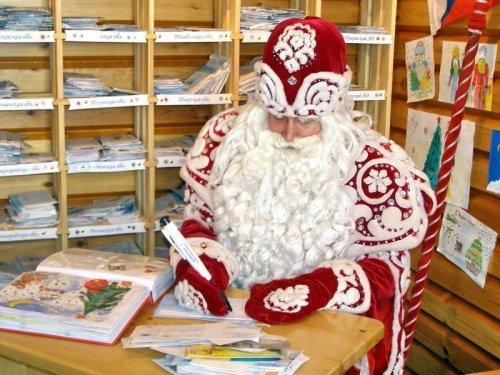"""СМИ """"ДНР"""" в панике: Донецк готовятся атаковать боевые украинские Дед Морозы"""