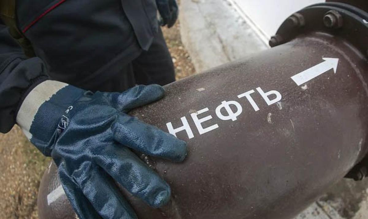 цены на нефть Urals, Brent, WTI, деньги, россия сегодня, москва сегодня, саудовская аравия, коронавирус
