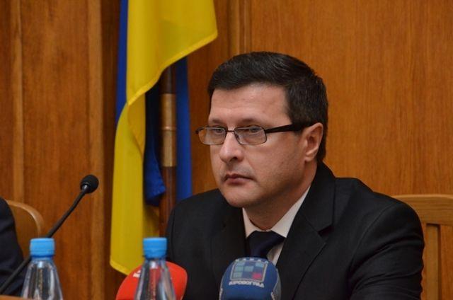 александр петик, кировоградская область, новости украины, армия украины, всу
