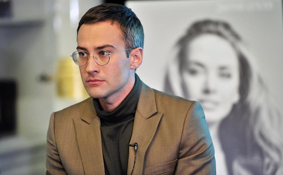 Дмитрий Шепелев перестал скрывать любимую и запостил первое фото с Екатериной