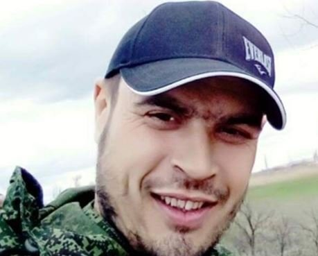 На Донбассе разгромлен блиндаж боевиков Прилепина: взрывом уничтожен известный наемник Анапа, много тяжелораненых