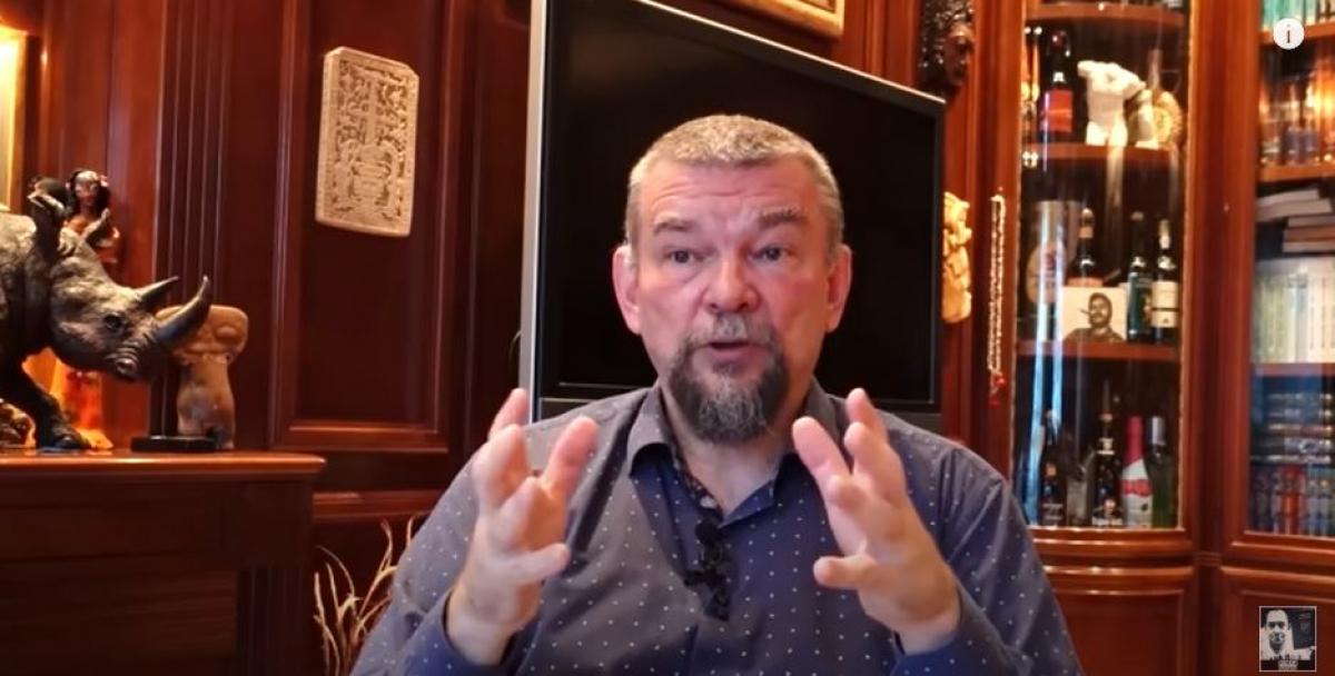 """Лукашевич раскрыл детали о втором """"Буке"""" в деле MH17: """"Было бы все гораздо хуже"""""""