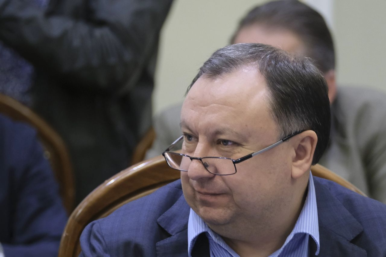 """""""Путин сильно обижен на Зеленского"""", - депутат Рады Княжицкий"""
