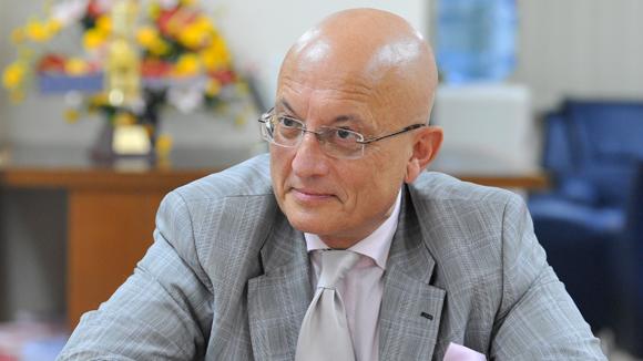 Развязав войну на Донбассе,  Россия сделала тактическое предупреждение Западу, - личный советник Путина