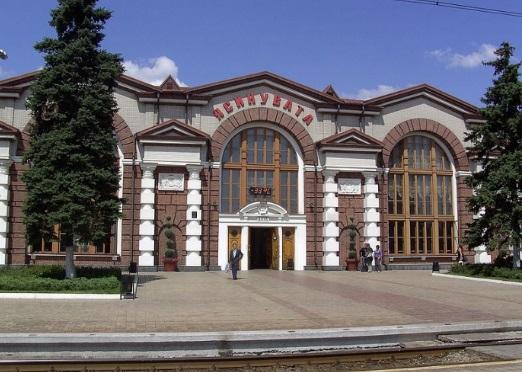 В ДНР опровергают информацию о взятии армией Украины Ясиноватой