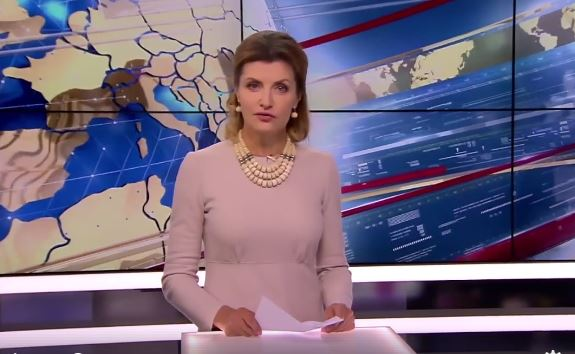 С днем рождения, господин президент! Семья Петра Порошенко записала необычное поздравление – кадры