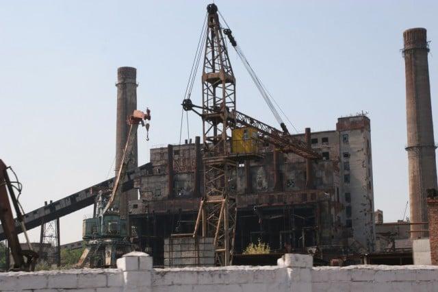 Аннексированный Крым на грани новой экологической катастрофы: Тымчук рассказал о халатности оккупантов РФ