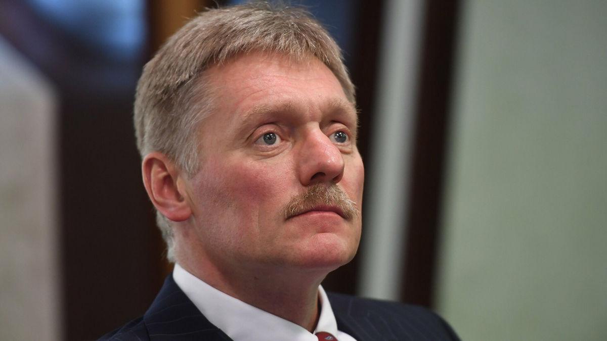 У Путина ответили на требование Госдепа и назвали условие увеличения транзита газа через Украину