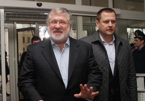 Почему сегодня Филатов воюет со всеми и по всем фронтам: мэр Днепра рассказал о своем конфликте с Коломойским