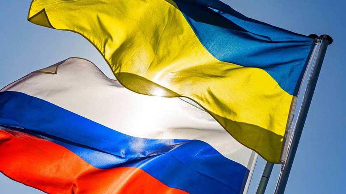 Стягивание войск России к Украине: в МИД пояснили, как реагирует Кремль на запросы Киева