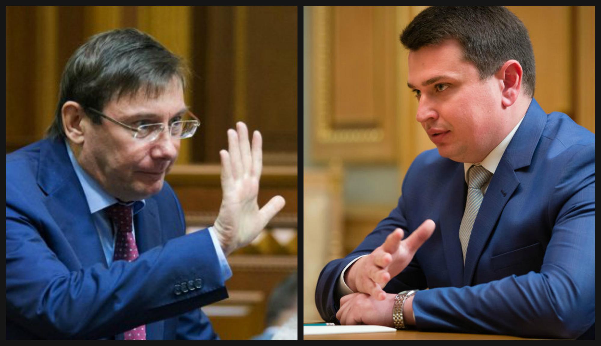 Интер и Сантос ведут переговоры по Габриэлу — Ди Марцио