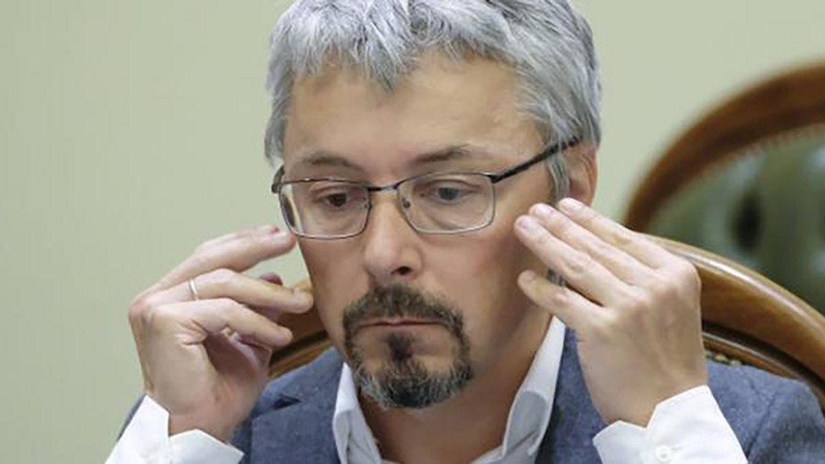 Санкции за фейки в медиа: в Кабмине пояснили, будет ли подобное в Украине