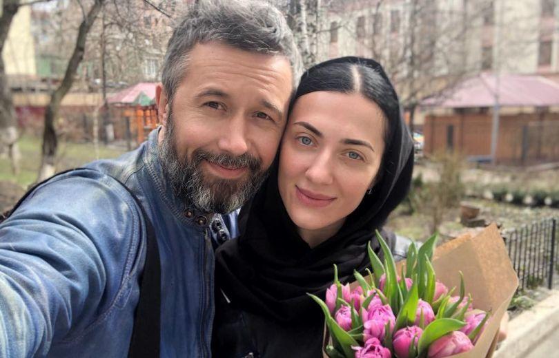 Сергею Бабкину с редким заболеванием глаз придется повторно лететь на операцию