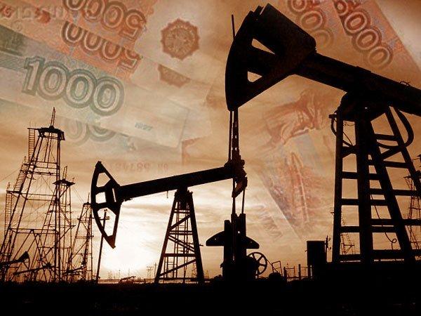 Просто деньги обесцениваются, вы держитесь там! В правительстве РФ призвали население готовиться к очередным обвалам курса рубля