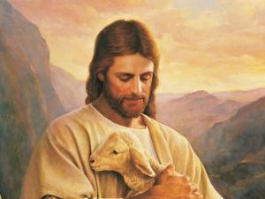Ученые воссоздали внешность Иисуса Христа. Оказалось, он выглядел иначе, чем представляет большинство людей