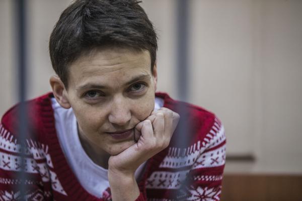 оон, офис в москве, закрытие офиса, суд над надеждой савченко, политика, украина, россия