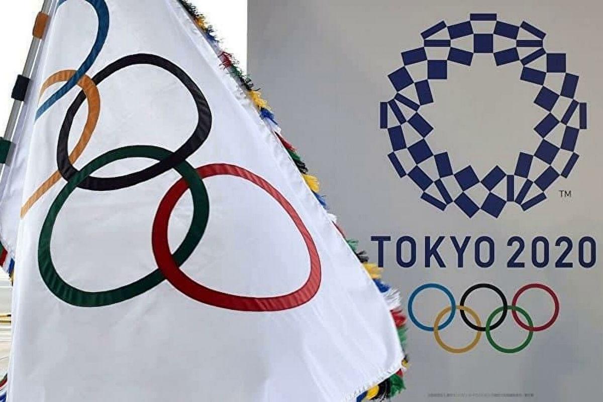 СМИ: РФ не оплатила установку холодильников и ТВ своим спортсменам в Токио на Играх-2020