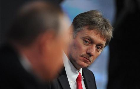 """""""Наше терпение на исходе"""", - Песков разразился очередной """"страшилкой"""" в адрес Трампа, не спешащего вернуть Москве дипломатические дачи в США"""