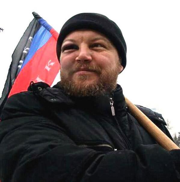 ДНР: полное прекращение огня в Донбассе к 12 февраля невозможно