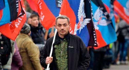 россия, лнр, днр, донбасс, луганск, донецк, сепаратизм, русский мир, террористы, война на донбассе