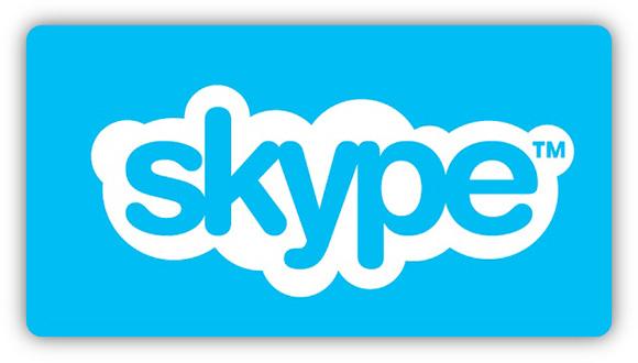 фото на скайп