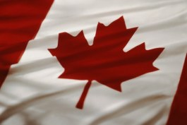 Канада окажет помощь Украине в продолжении АТО