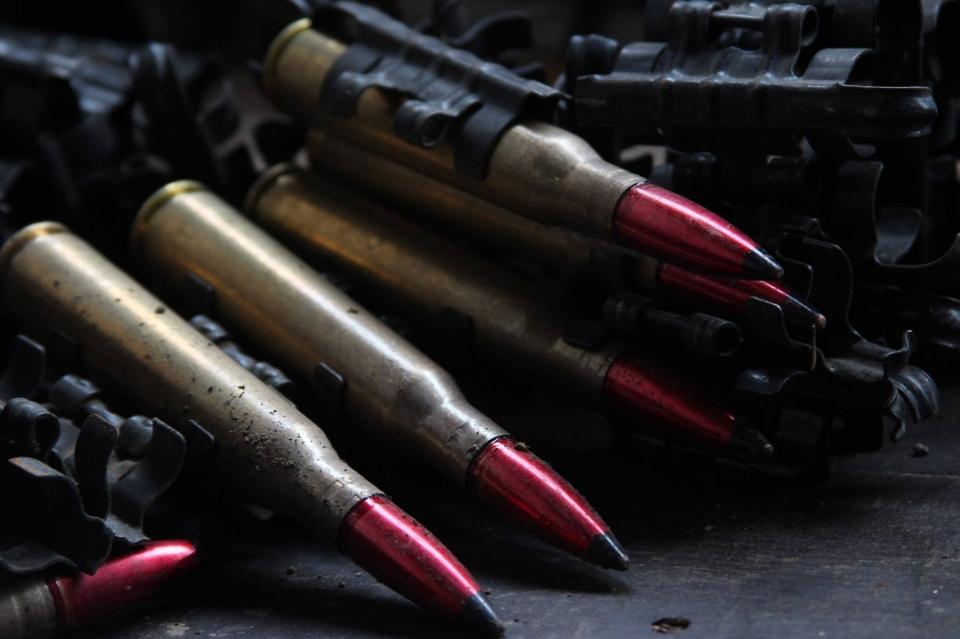 Боевики прицельно обстреляли ВСУ на Донбассе: у сил ООС много раненых - подробности