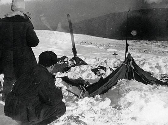 Гибель группы Дятлова: обнаружены сенсационные документы, которые изменили версию смерти туристов