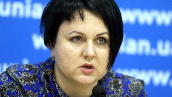 """Адвокат Геннадия Корбана пойдет на выборы в Верховную Раду вместо своего экс-лидера партии """"УКРОП"""""""