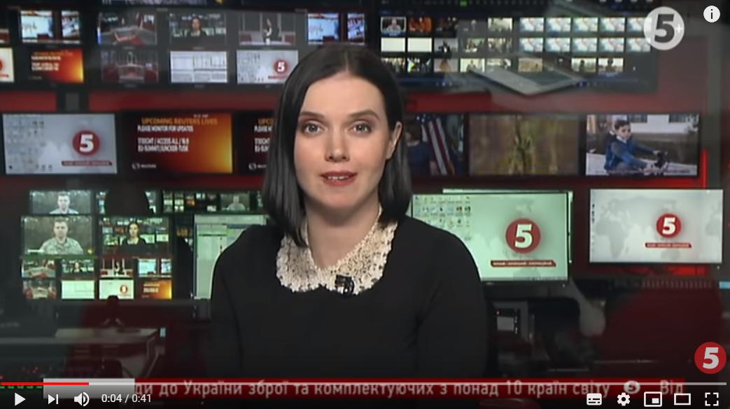 Соколова взорвала соцсети видео с заявлением о России: россияне будут в бешенстве после послания