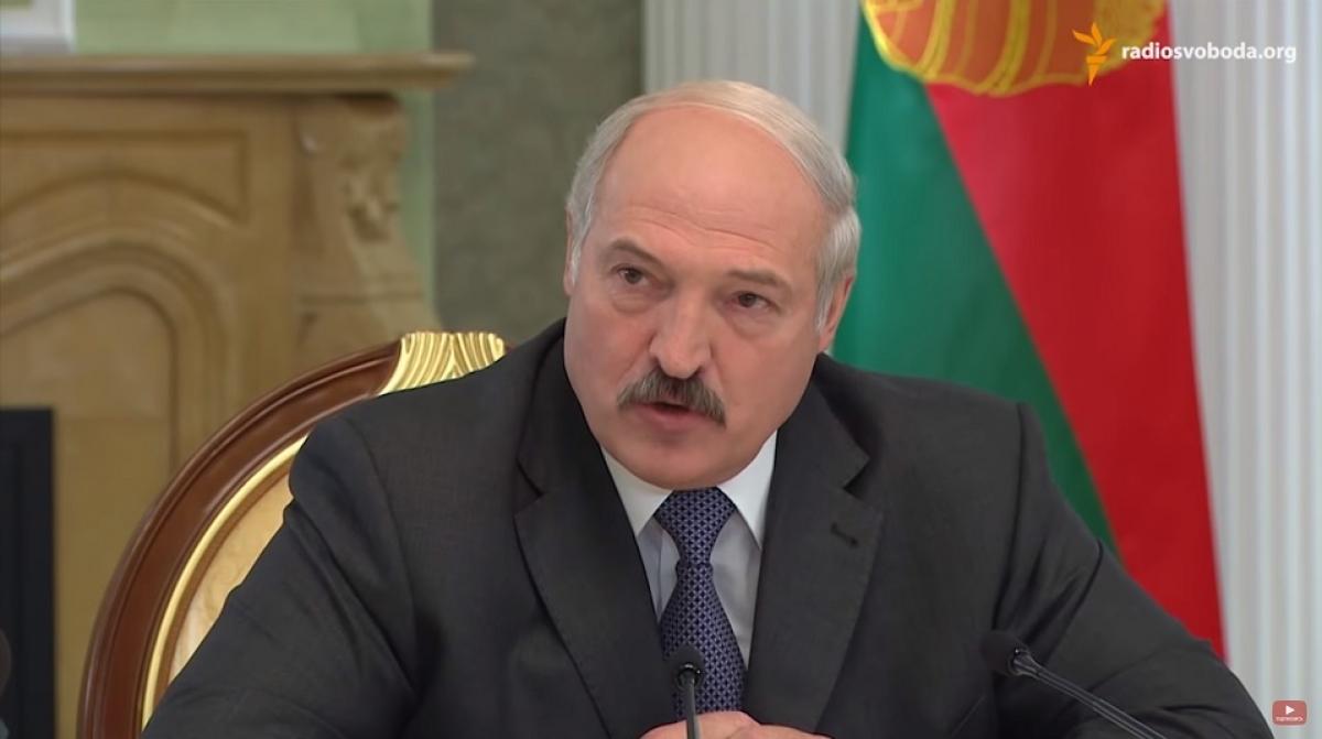 """Лукашенко, Беларусь, Интервью, Суверенитет, Россия, """"Русский мир"""", Территория, Независимость, Защита"""
