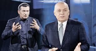 Россия, политика, навальный, путин, выборы, соловьев, киселев