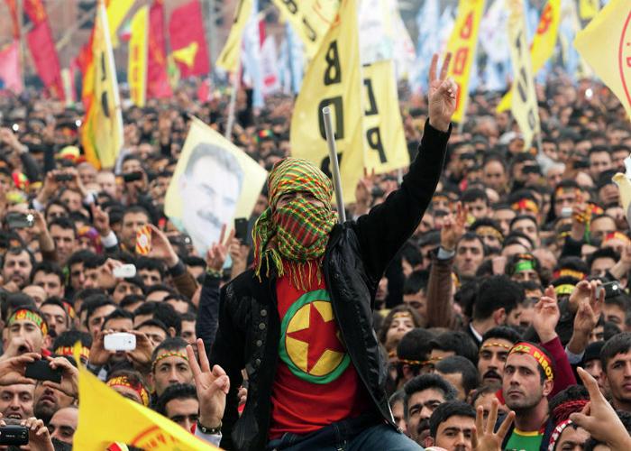 Россия,Сирия, Курдистан, Турция, политика, Иран, Ирак, Сирия, курды, Путин, Америка, новороссия, ДНр, ЛНР