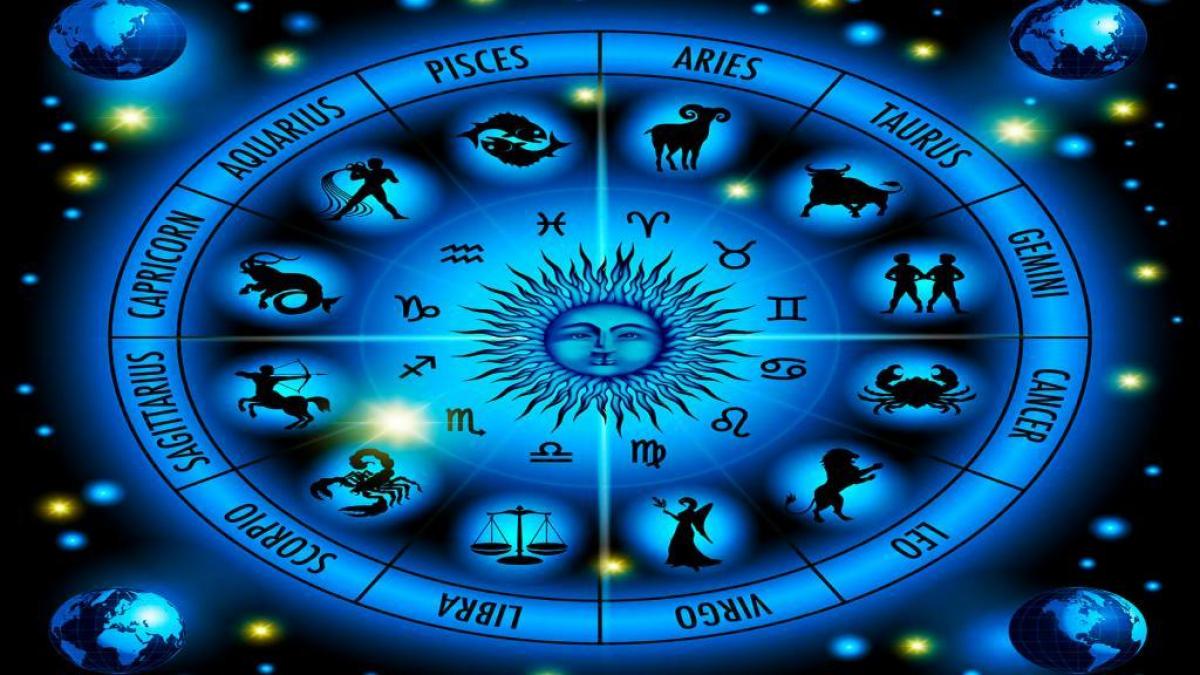 павле глоба, неделя, гороскоп, февраль, астрология, знаки зодиака, гороскоп от глобы